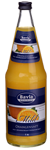 Orange mild 1l fl web